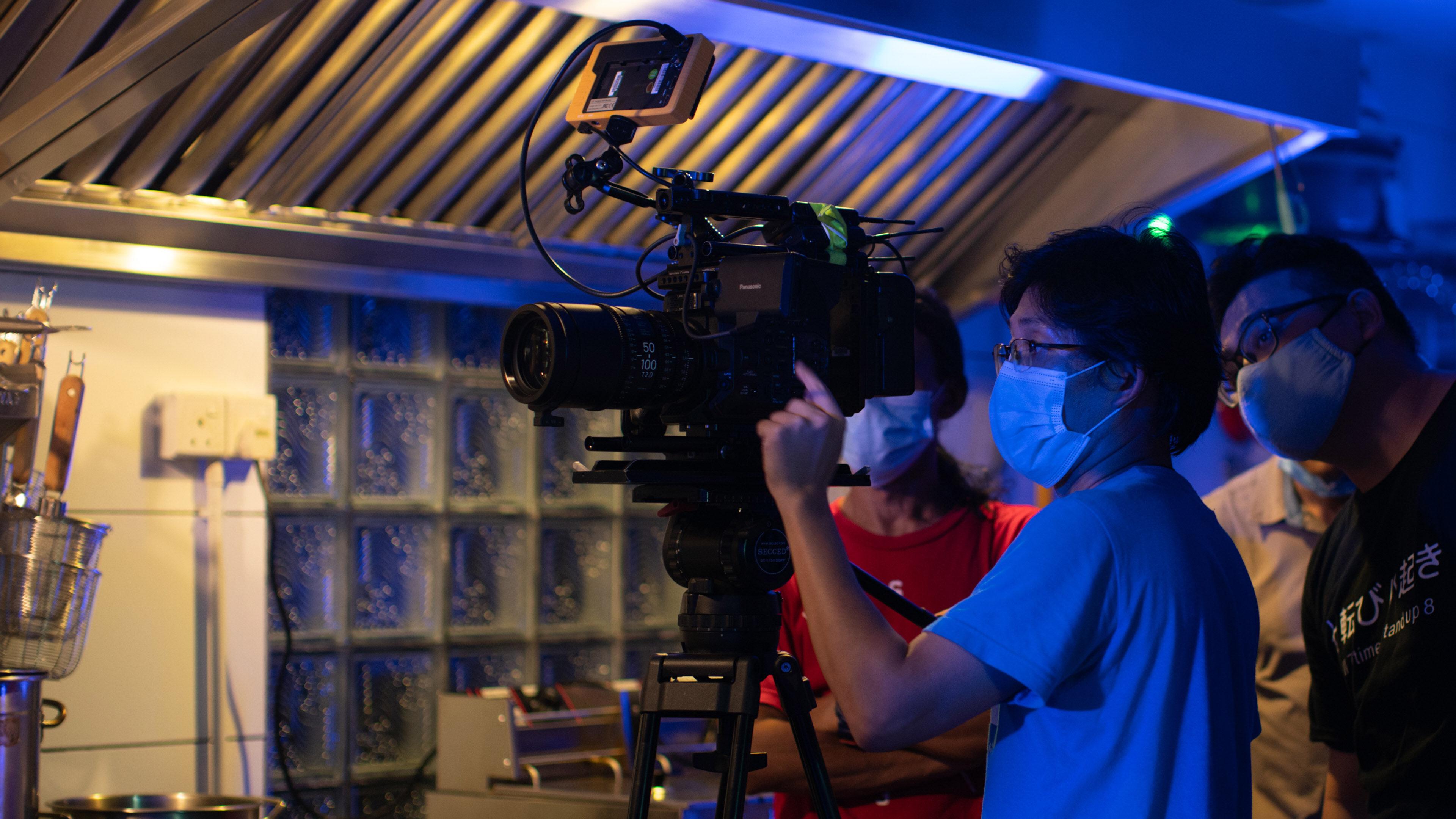 Kinovisuals Malaysia