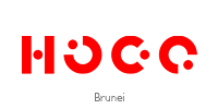 Hoco Agency, Brunei