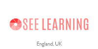 See Learning Films, UK